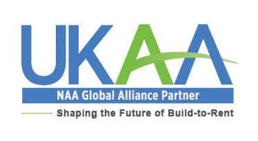 New UKAA Logo.JPG