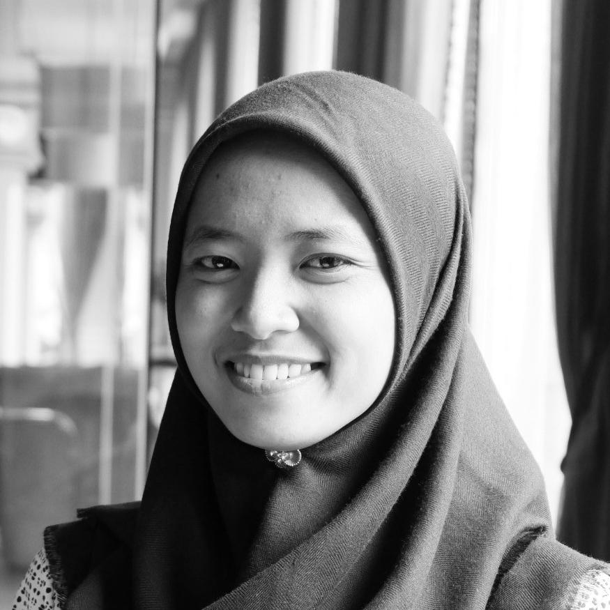 Lismawati Lapaso Profile Photo.JPG