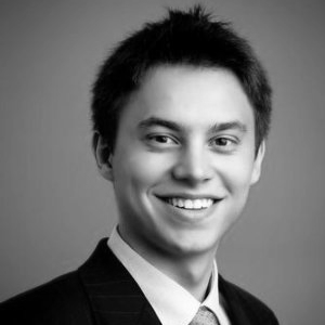 Aleksandr Akulov Profile Photo.png