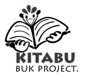 Kitabu Buk Project Logo.jpg