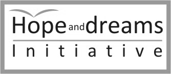 Hope and Dreams Initiative Logo.jpg