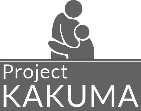 Project Kakuma Logo.png