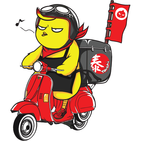 TaishiDelivery.png
