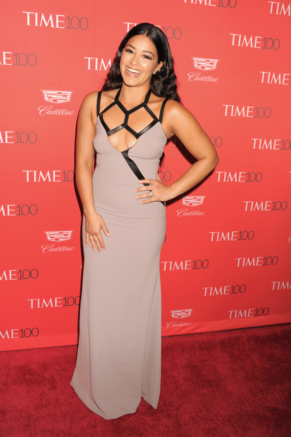 Gina-Rodriguez-2016-Time-Gala-Red-Carpet-Fashion-Bibhu-Mohapatra-Tom-Lorenzo-Site-1.jpg