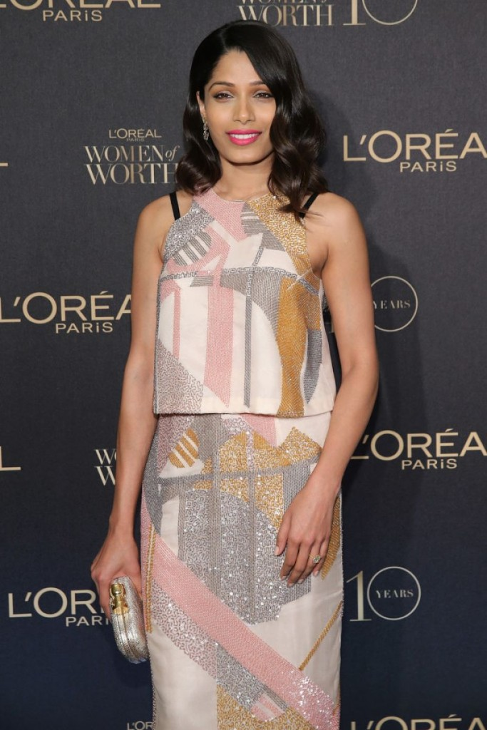 freida-pinto-l-oreal-paris-women-of-worth-2015-celebration-in-nyc_2-683x1024.jpg