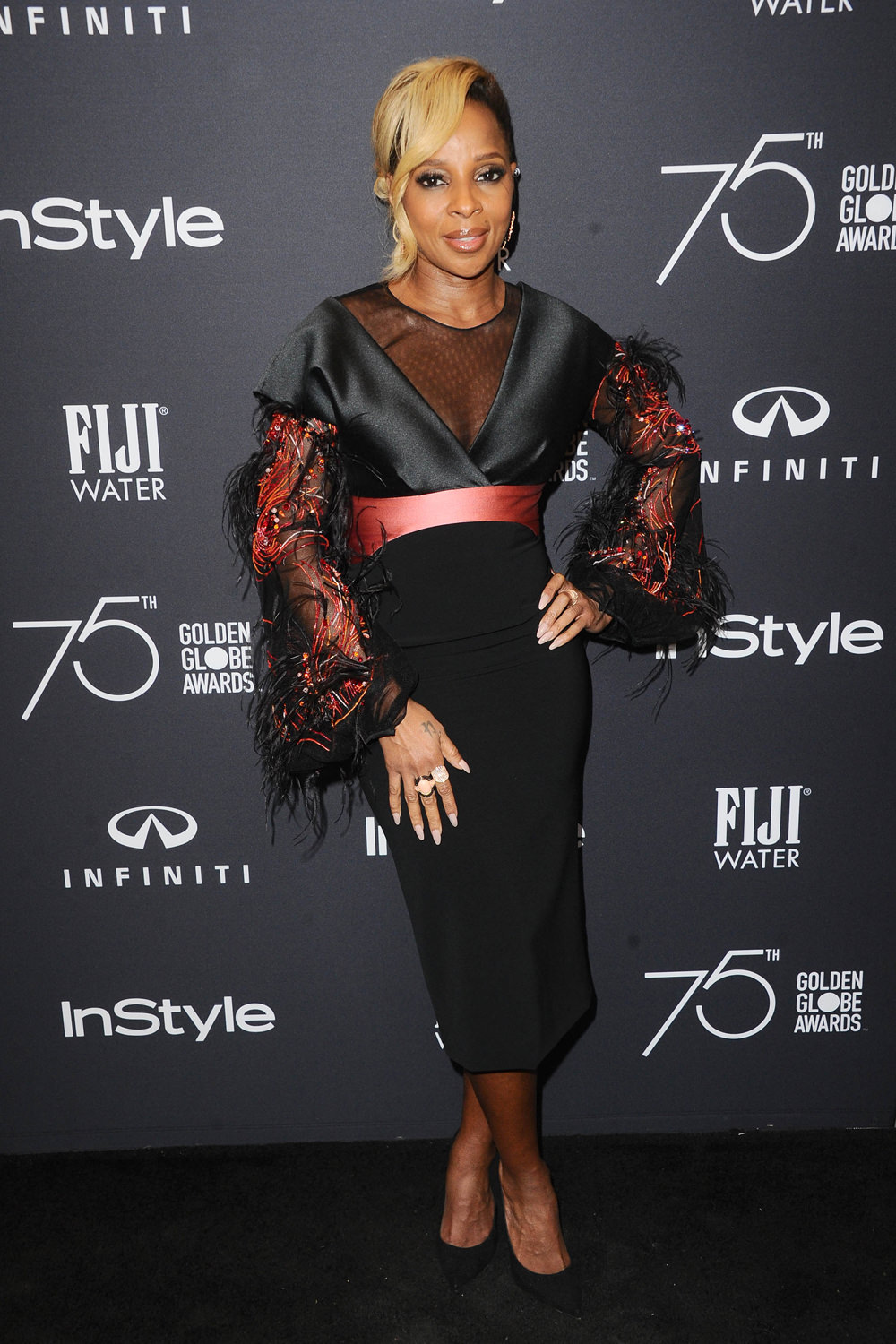 Mary-J-Blige-HFPA-InStyle-Golden-Globe-Awards-Celebration-Red-Carpet-Fashion-Tom-Lorenzo-Site-1.jpg
