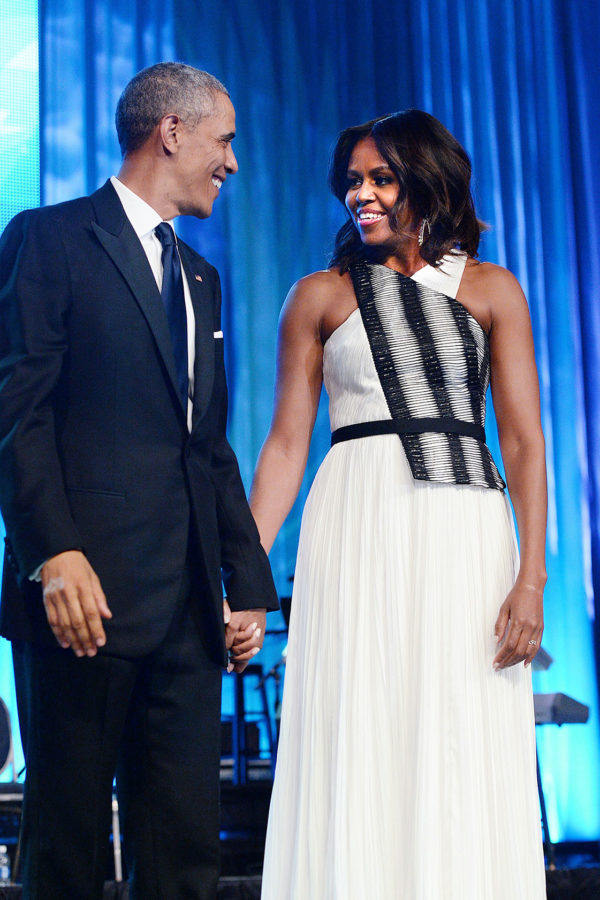 Michelle-Obama-Style-Bibhu-Mohapatra-600x900.jpg