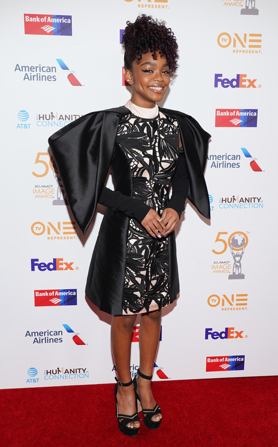Marsai-Martin-Blackish-Style-File-Fashion-NAACP-Awards-2019-Good-Morning-America-Jimmy-Kimmel-Live-Tom-Lorenzo-Site-1.jpg