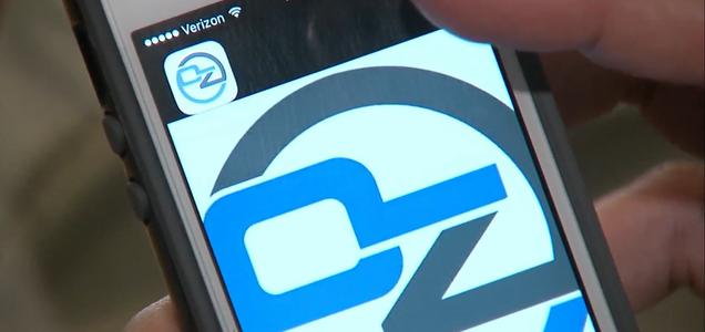 "Ending military veteran suicides goal of new ""Objective Zero"" app"