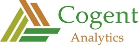 Cogent Analytics Logo -Web.jpg
