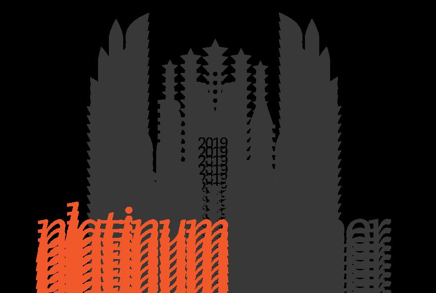 BNMA Award Platinum.png