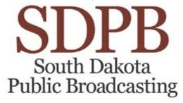 SDPB Radio: Connecting Veterans, Saving Lives