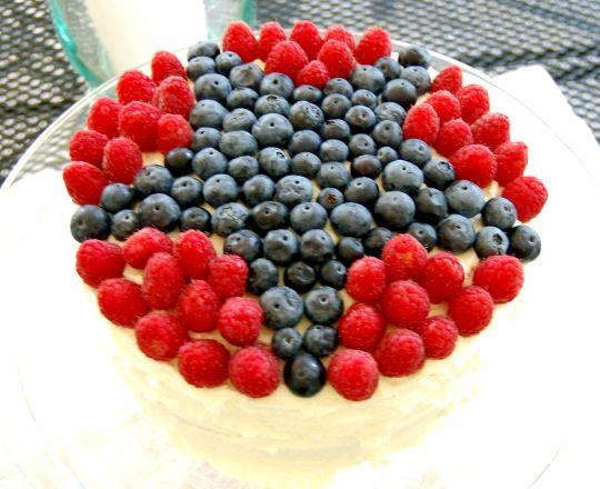 star-cake.jpg
