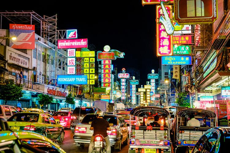 chinatown-bangkok-thailand.jpg