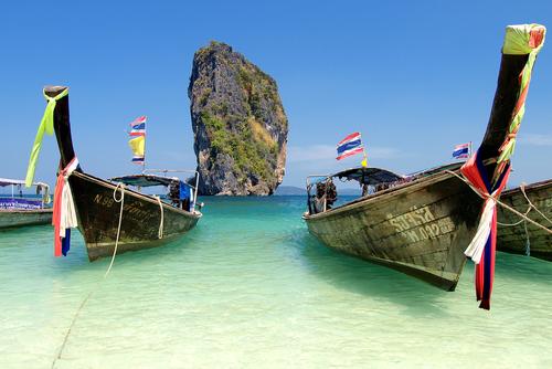 railay-beach-phranang-longtail-krabi-thailand.jpg