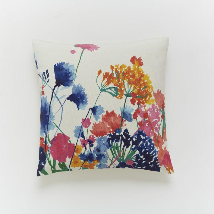 fiesta-floral-pillow-cover-t544.jpeg