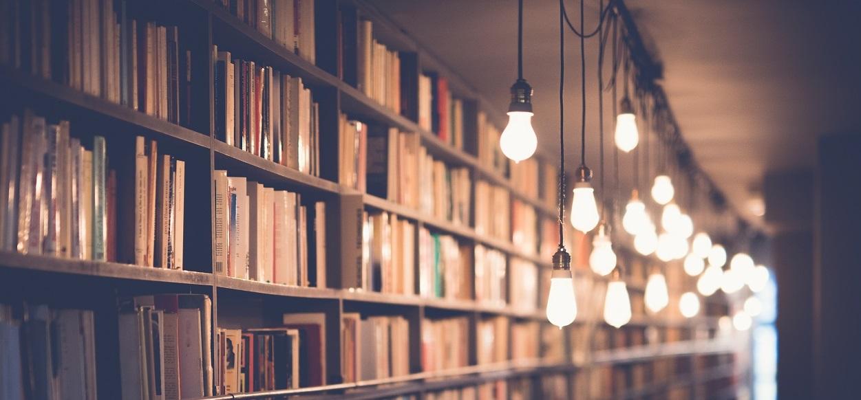 Library Banner.jpg