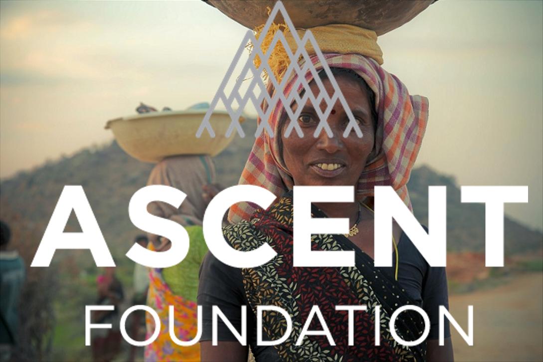 Ascent India.png