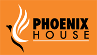 Phoenix_Logo_Orange_BG.png