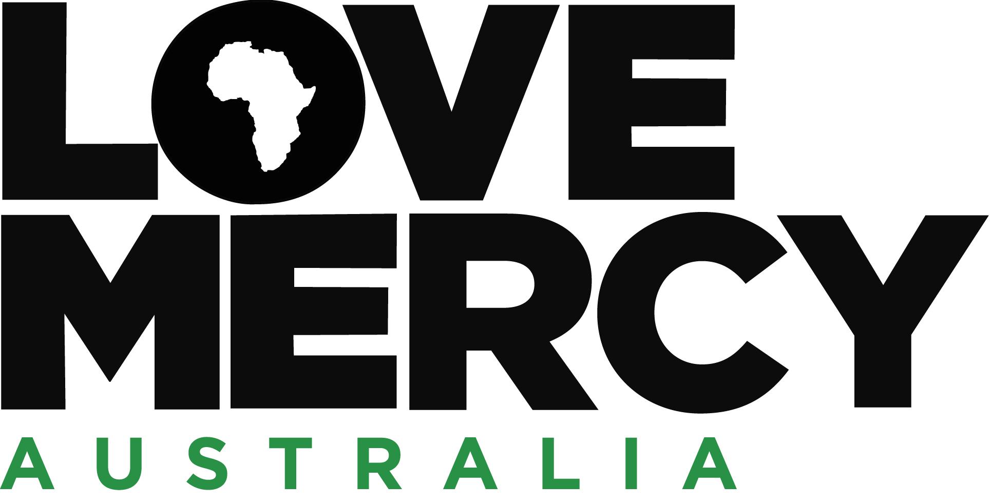 africa-green-logo.png
