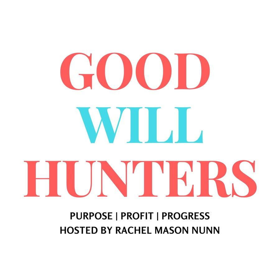Good Will hunters.jpg