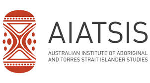 AIATSIS Logo.jpg