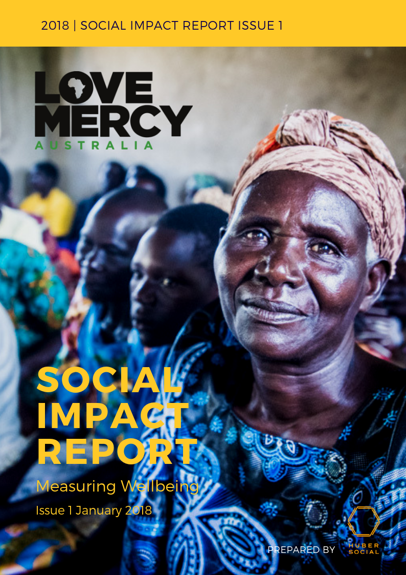 FEB 2018 Love Mercy_ Social Impact Report Issue 1.png