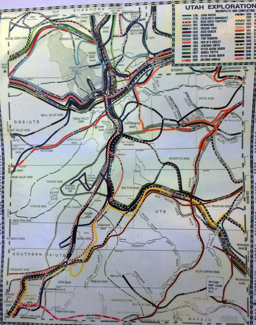 utah.crossroads.map.jpg