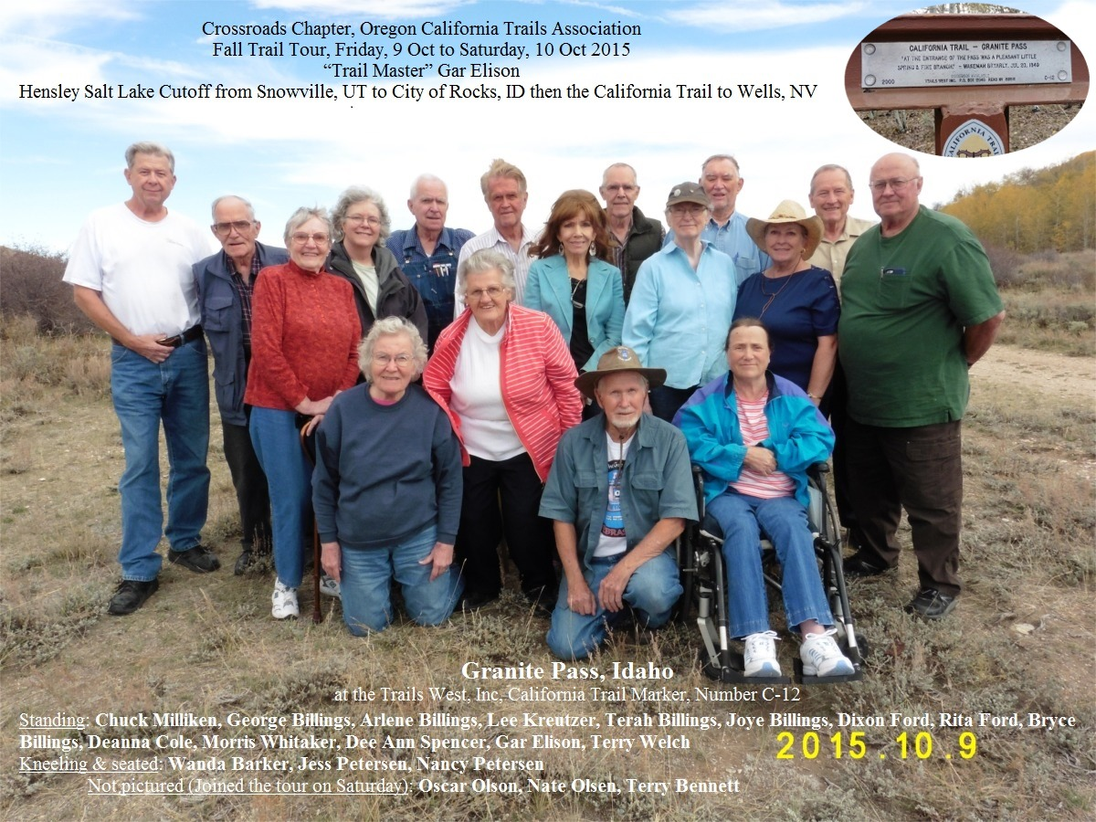 P1030881s group at granite pass (C-12 trails west rail mrkr) lbl'd.jpg