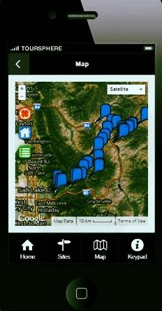 gmapUTAhmobileapp032715_web.Utah.Auto.Mobile.Tours.jpg