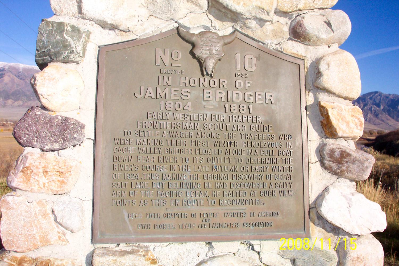 100_2889 jim bridger monument (N Ogden, UT).jpg
