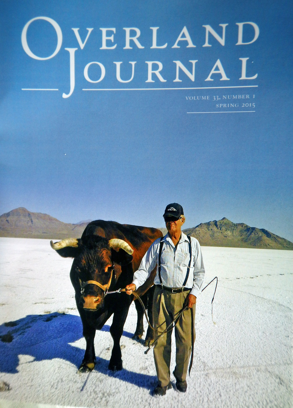 overland.journal.photos.jpg