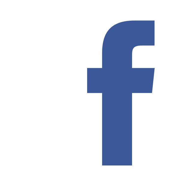 facebook-f-logo-white-background-21.jpg