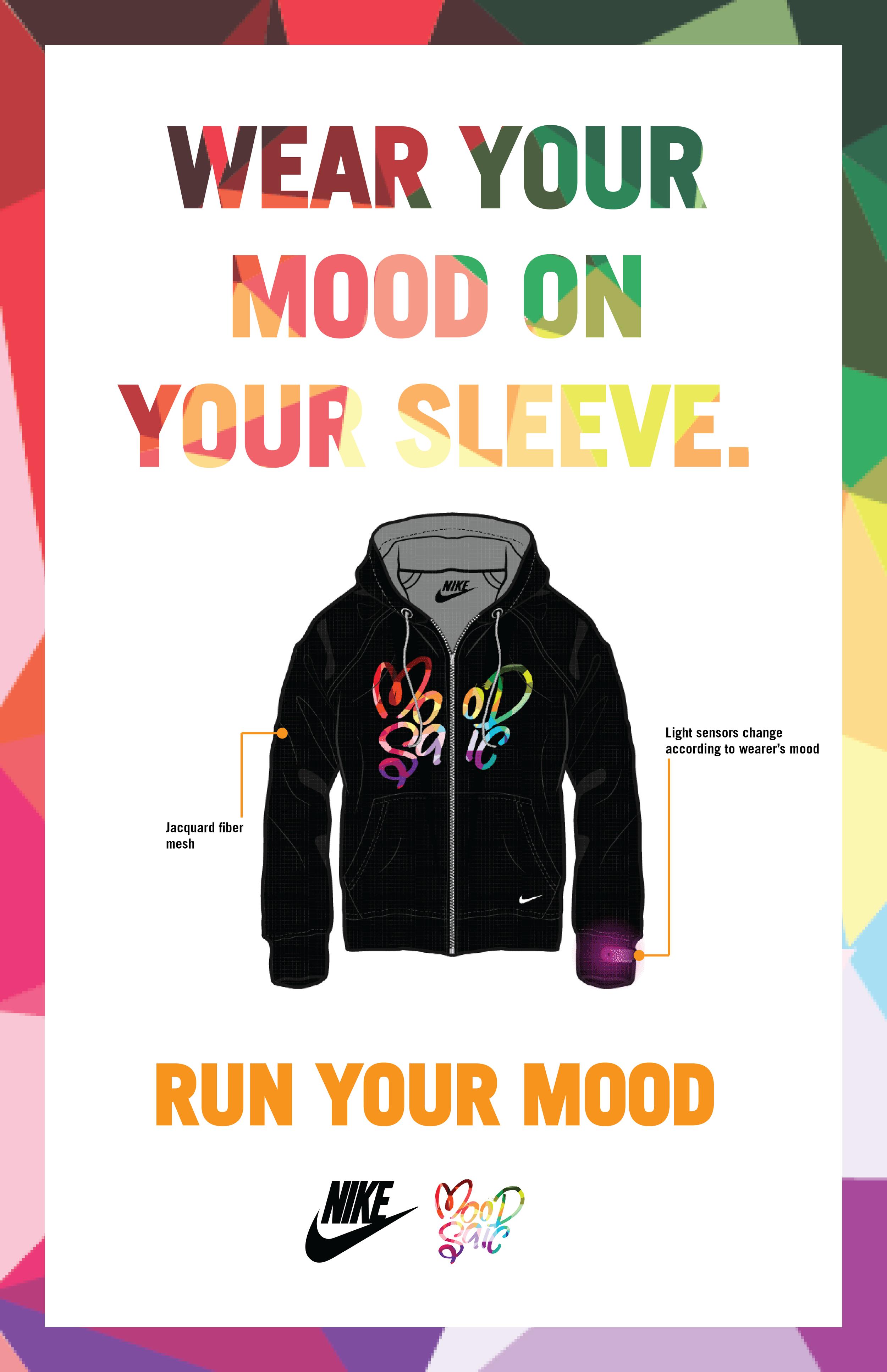Nike_ad redone_HOODIE-01.png