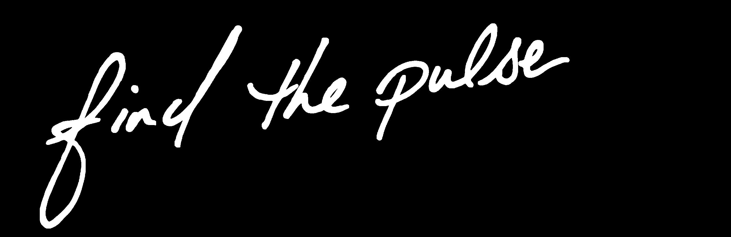 FindYourPulse-10.png