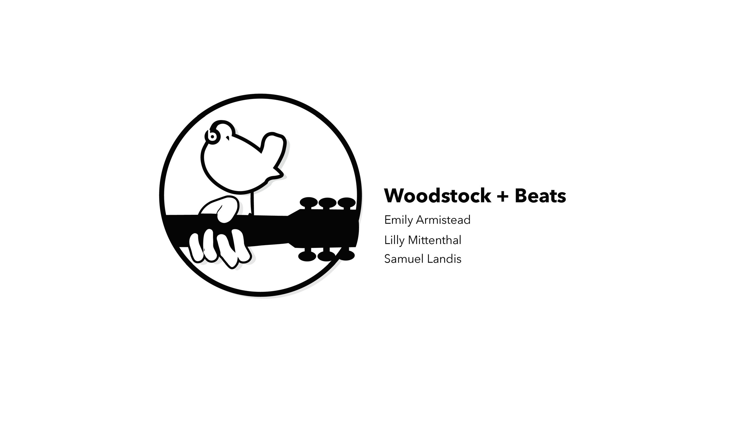 Beats+Woodstock_Page_01.jpg