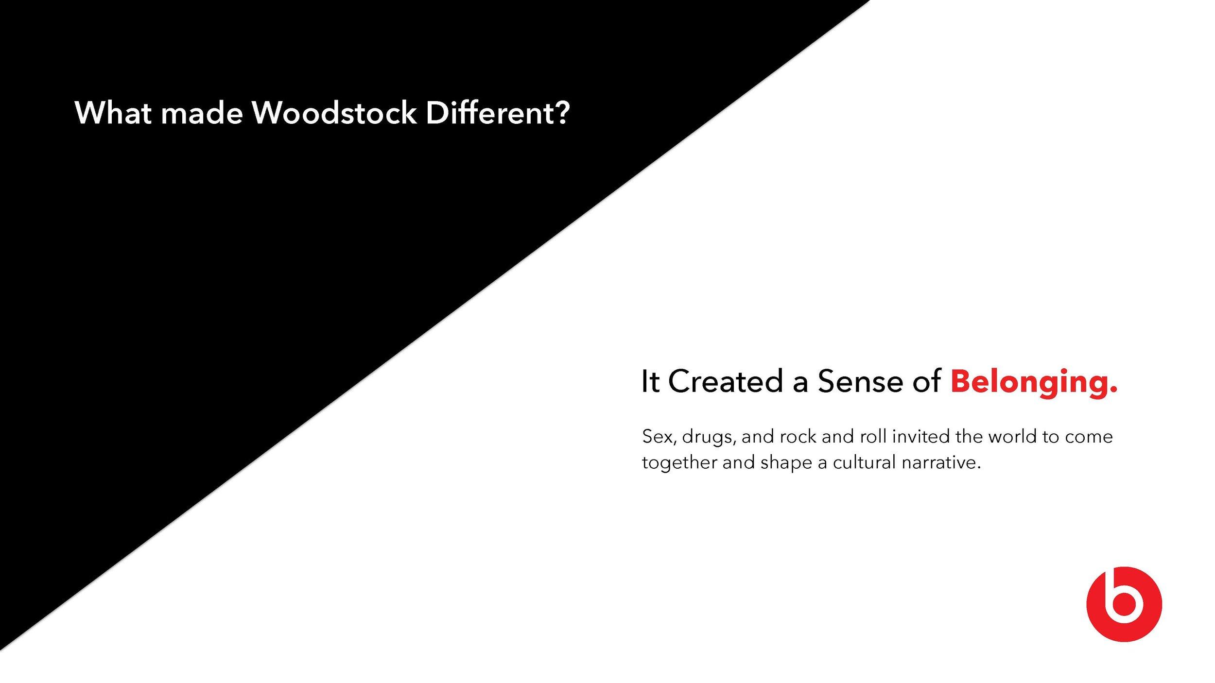 Beats+Woodstock_Page_04.jpg