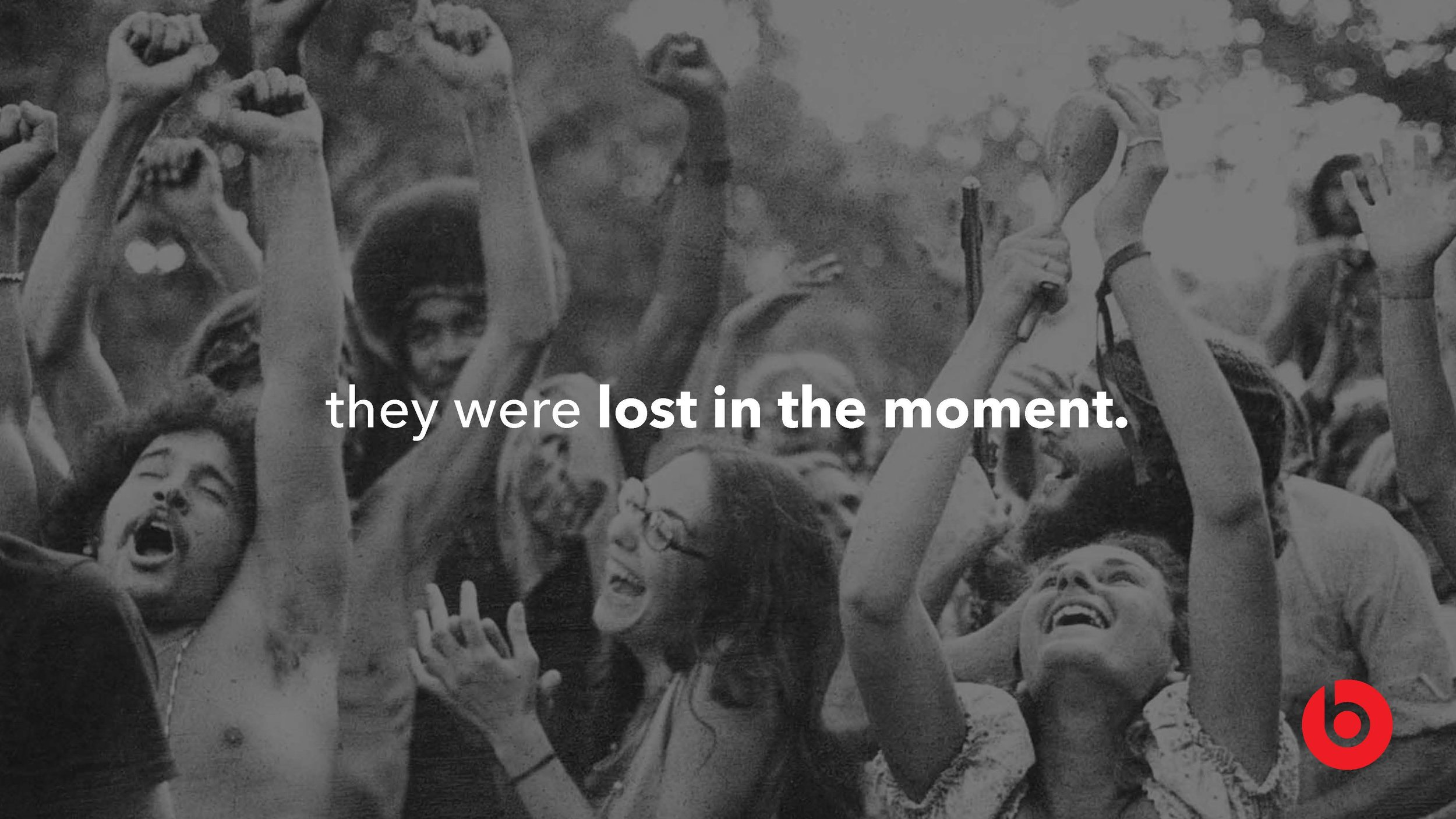 Beats+Woodstock_Page_07.jpg