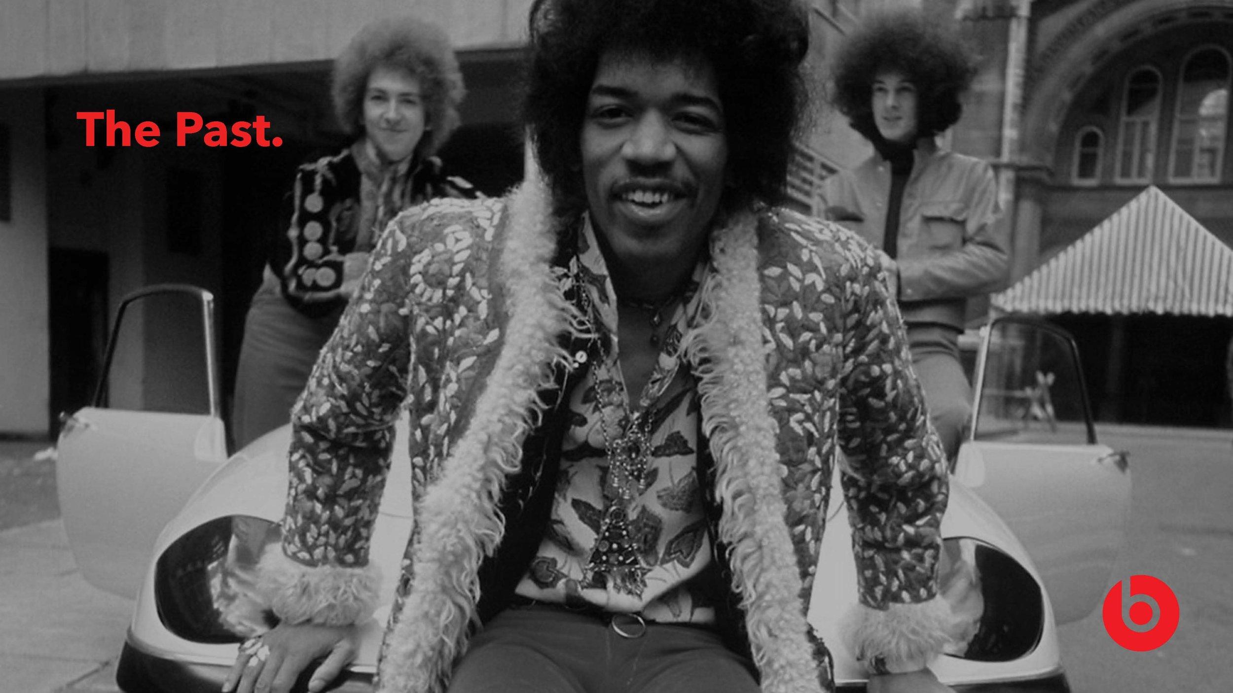 Beats+Woodstock_Page_16.jpg