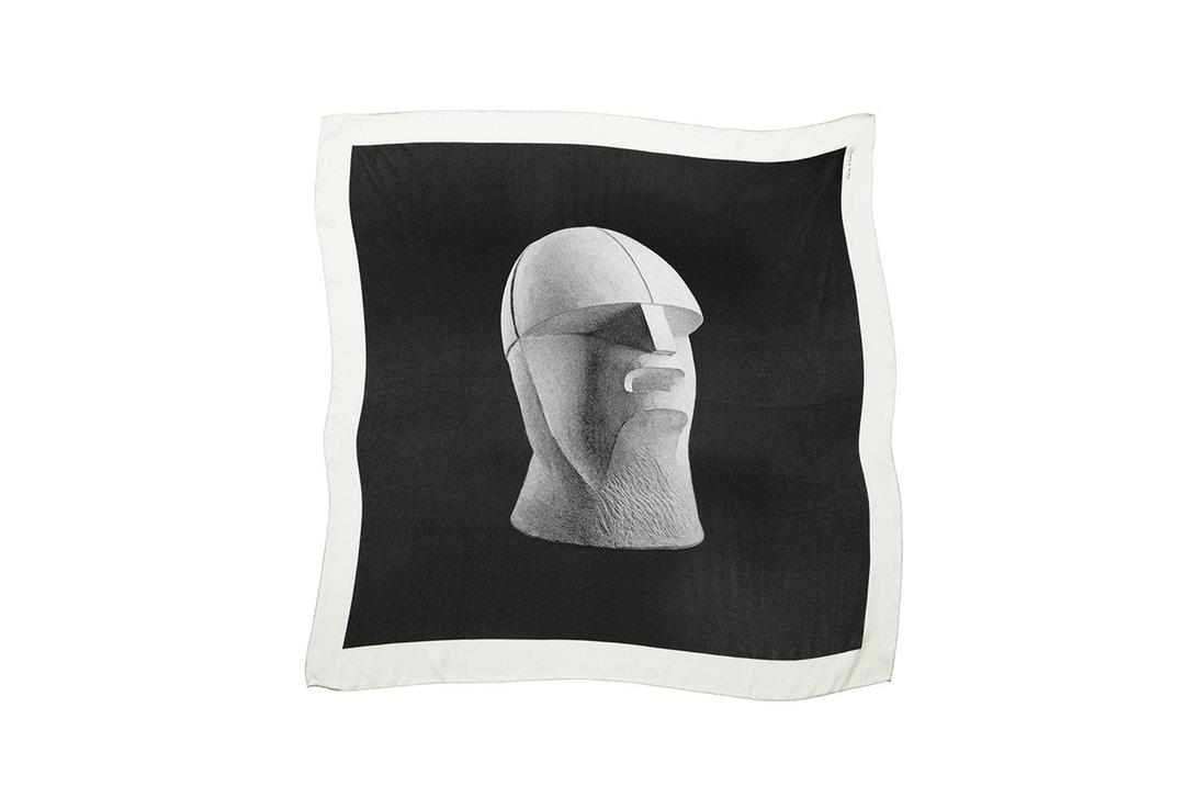 MoMA-upcoming-fashion-exi-with-rick-owens-05.jpg