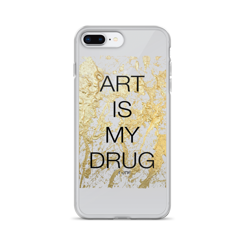 art-is-my-drug-tee-12x16_printfile_front_mockup_Case-on-phone_iPhone-7-Plus8-Plus.png
