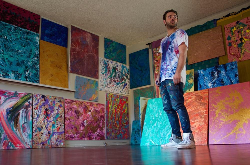painting photoshoot.jpg