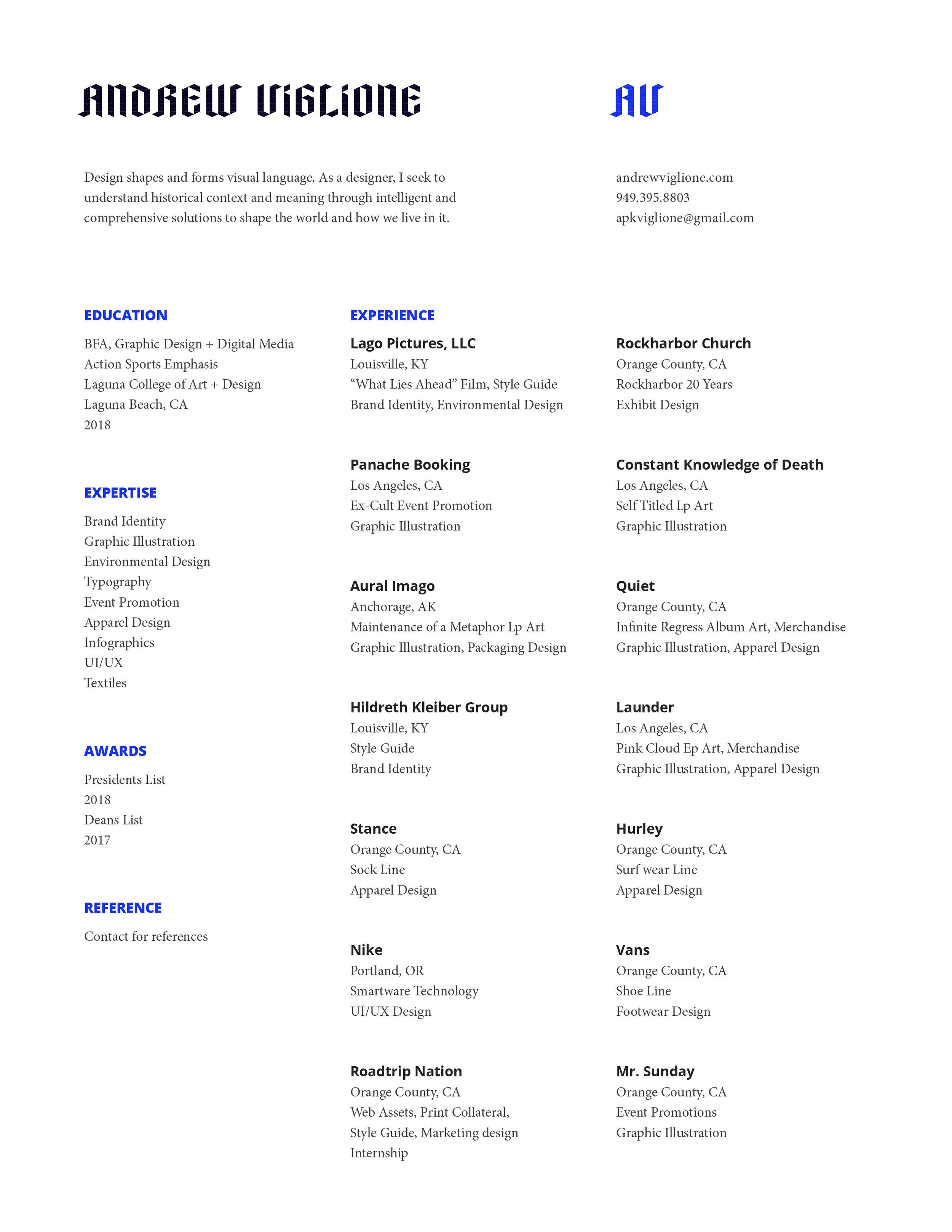 Resume_Final.jpg