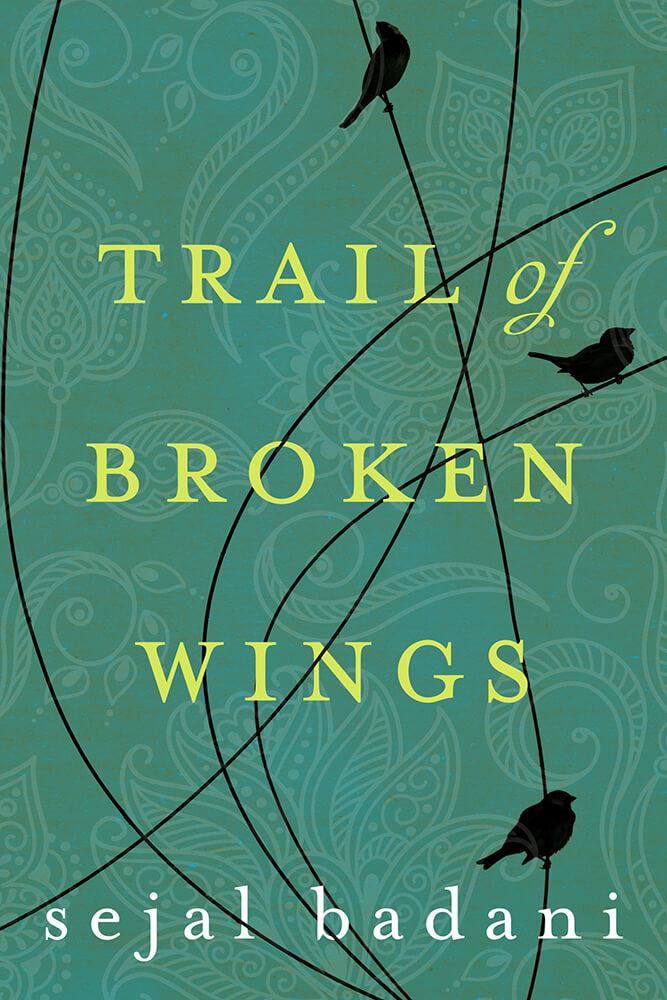 Trail-of-Broken-Wings_300dpi-2.jpg