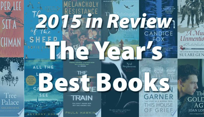 2015-years-best-books.jpg