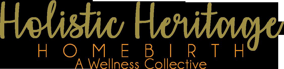 HHH-Logo-Text.png
