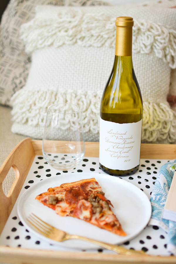 WineO Chardonnay - JUNE 15th, 2019 @ 3pmSpaces are limited so please sign up fast! All attendees must be at least 21 years old.* ~ 8-10 Different wines* Wine pairings with pizza, popcorn, cheese, and more…* FUN Games* Learn how to read wine labels* Learn the different types of Chardonnays (around the world)* Learn fun facts about Chardonnay