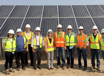 SolarPower.png