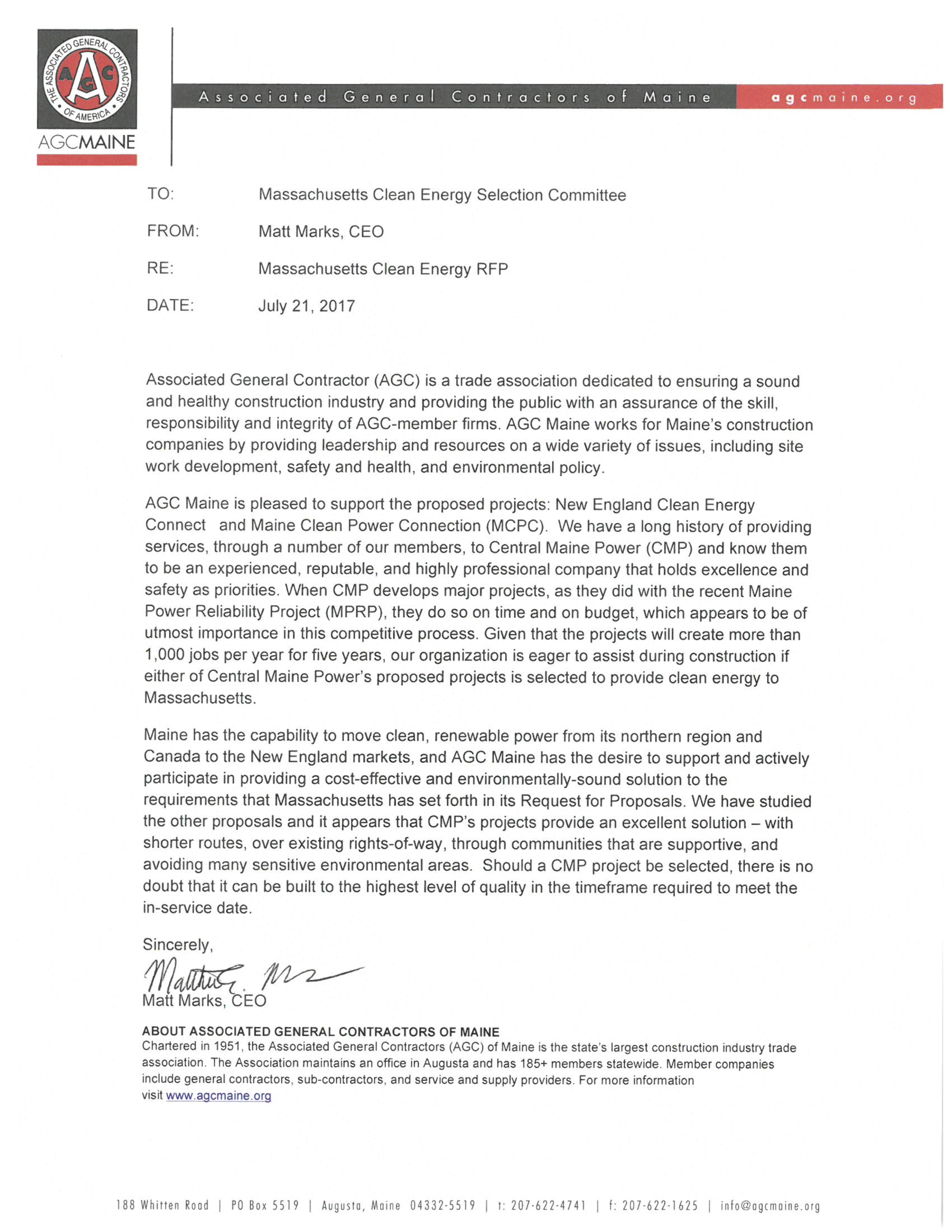 AGC Letter #2.png