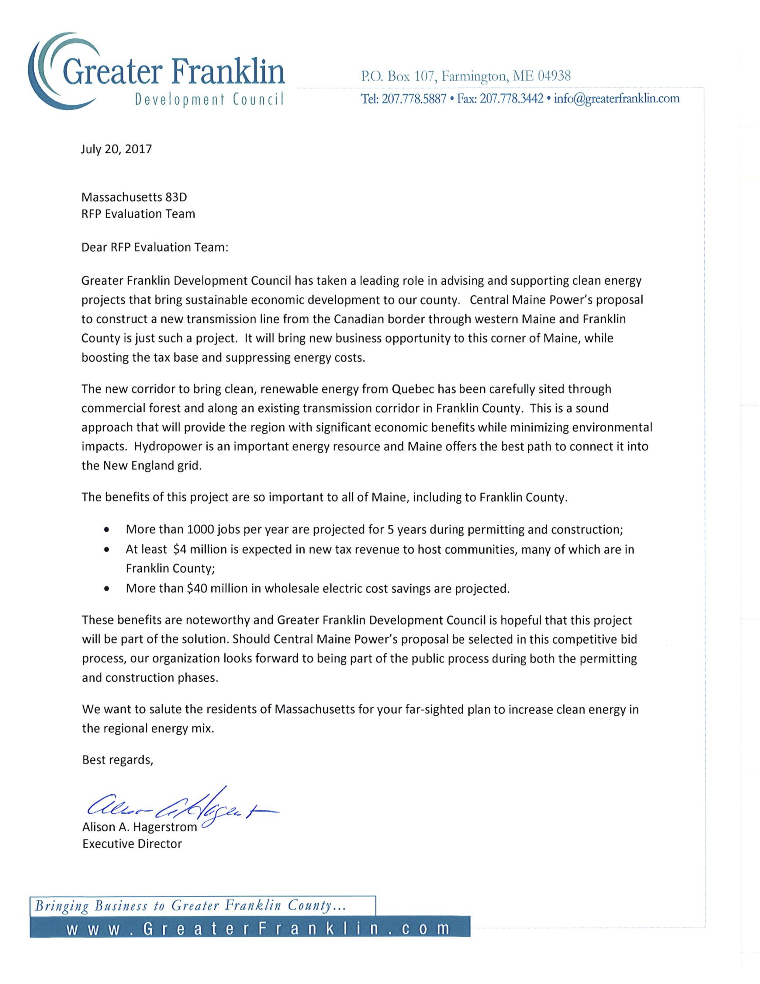 GFDC Support Letter.png